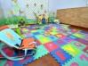 CENTRO INFANTIL LA VACA PACA EN VISTABELLA  - Guardería, escuela infantil con amplios espacios ajardinados y comedor en Santa Cruz de Tenerife