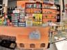 LA PEQUEÑA GRANJA EN VALLE DE SAN LORENZO-TENERIFE Sale of animals, fish, plants, animal food, fertilizers for plants, seeds ... everything for your pet