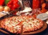 PIZZERÍA CON SERVICIO A DOMICILIO, FAST PIZZA SANTA CRUZ DE TENERIFE, FAST FOOD, Wide variety of home delivery and take away dishes:  pizzas, chicken,chopstick, lasaña, salads hot dogs, chicken nuggets