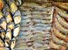 RESTAURANTE TITO LOS ABRIGOS - Restaurante de pescado fresco y mariscos - Paellas - Fresh fish - Granadilla de Abona