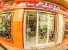 Bicis Eurosport cycle rent, bike hire, cycle hire, sale, reparations accesories, components, wheels, cycling Tenerife,