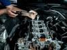 GLASS CAR CANARIAS LAS CHAFIRAS, Frenos, Mecánica, Pulimento de coches, Insatalación de sonido