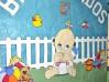 CENTRO INFANTIL SAN MARTÍN EN SANTA CRUZ DE TENERIFE - Guardería, Escuela infantil con comida casera, Clases de inglés