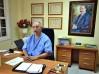 CIRUGÍA PLÁSTICA Y ESTÉTICA CRISTINO SUÁREZ EN TENERIFE - Tratamientos estéticos, Lifting, Botox, Aumentos o Reducción de pechos, Acido Hialurónico