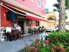 RESTAURANTE de comida casera con servicio a domicilio, FELIX MAR, Granadilla, San Miguel,