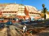 APARTAMENTOS CON VISTAS AL MAR EN LOS GIGANTES TENERIFE, COLONIAL PARK