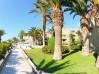 TENERIFFA FAMILIEN URLAUB, HOTEL ALBORADA ARONA, SPEZIAL-ANGEBOT HOTEL IN COSTA SILENCIO,