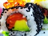 SUSHI BAR MINATO, Japanese restaurant, home delivery, the best Japanese food, creative cuisine, Puerto Calero, Lanzarote.