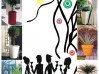 JARDECO GARDEN CENTER, ARONA, TENERIFE SUR, TENERIFFA, Тенерифе, TENERIFE SOUTH, Garden Center, Garden Construction and Design, Outdoor and Indoor Plants, artificial grass suppliers, decoration,