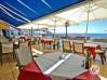 RESTAURANTE LA LANGOSTERA, Seafood restaurant in Los Abrigos, Tenerife south, Fresh fish restaurant in Tenerife south, Lobster restaurant
