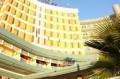 HOTEL APARTAMENTOS PLAYA DEL INGLES