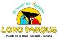 ACUARIO LORO PARQUE
