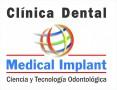 CLÍNICA DENTAL en Granadilla de Abona / MEDICAL IMPLANT / IMPLANTES DENTALES / DENTISTA / dentistry / Prótesis dentales / Blanqueamiento /,