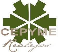CEPYME - Los Realejos