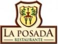 RESTAURANTE LA POSADA - Cocina Casera Asturiana y Tradicional y Tapas Variadas en Santa Cruz de Tenerife - Tenerife