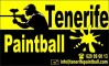 Tenerife Paintball