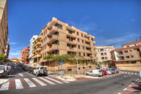 Apartamentos Siona La Esmeralda 3