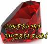 JOYERÍA RUBI II COMPRO ORO TENERIFE, Compramos oro y plata al peso,, Compramos obras de arte, Tasación a domicilio en Tenerife