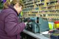 CERRAJERÍA A. TRES - Apertura de puertas y cajas fuertes, copia de mandos de coches, cerrajero 24 horas en Taco - La Laguna - Tenerife