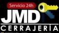 CERRAJERO EN PUERTO DE LA CRUZ JMD - Apertura de Puertas 24 horas, Apertura y Reparación de Cerraduras Urgente