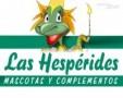 VENTA DE PIENSOS A DOMICILIO LAS HESPÉRIDES MASCOTAS Y COMPLEMENTOS - Tienda de animales, Venta de papilleros en La Laguna - Tenerife