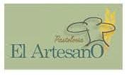 Pastelería El Artesano
