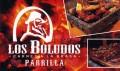 ASADOR ARGENTINO LOS BOLUDOS, Restaurante argentino en Los Abrigos, Carnes a la brasa en Los Abrigos, Granadilla de Abona, Tenerife Sur,