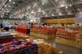 CASH VALVERDE, Todo en Alimentación, El mejor precio en alimentación, Ofertas en productos de alimentación, Higiene, Limpieza, Santa Cruz de Tenerife,
