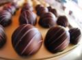 CHOCOLATIER TENERIFE, Café, Belgian Chocolate Shop and Tea Room, Chocolats Belges de luxe, Uitgelezen Belgische Pralines,