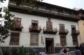 LA CASA DE LOS BALCONES, Типичные канареек продукции на Тенерифе, Вина канареек, канарейки Mojos, постельное белье канарского, продажа,