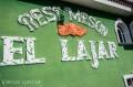 Mesón El Lajar,