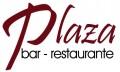 Bar Restaurante Plaza,