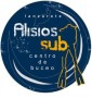 Alisio Sub