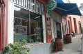 Bar Cafetería Donde Cande