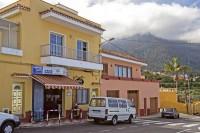 Casa Julio El Mocán