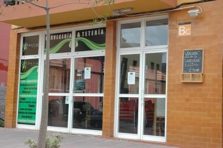 Restaurante El Sueño
