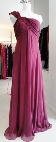 Tiendas de vestidos de fiesta tenerife