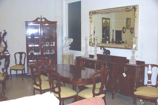 Muebles la moderna muebles madera para carpinteria for Muebles de oficina santa cruz