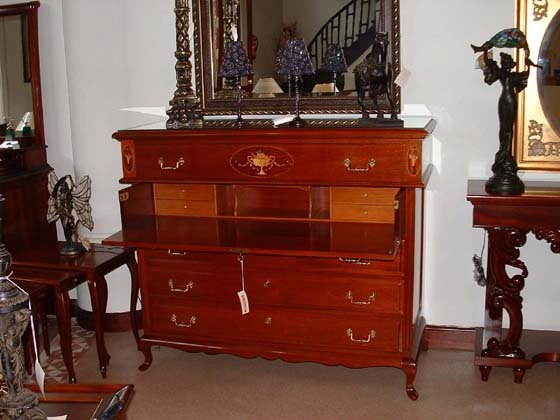 Muebles la moderna madera para carpinteria madera for Muebles de oficina santa cruz