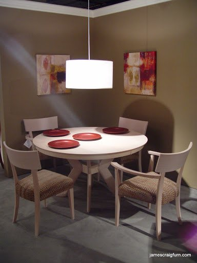 Muebles santo el mejor precio decoraci n instalaci n - Lamparas tenerife ...