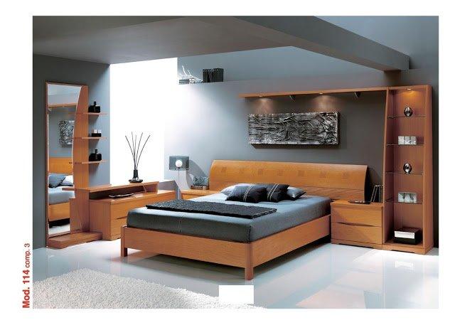Muebles santo el mejor precio decoraci n instalaci n for Decoracion muebles dormitorio