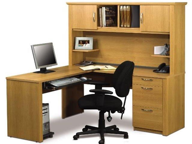 Muebles santo el mejor precio decoraci n instalaci n for Muebles de oficina tenerife
