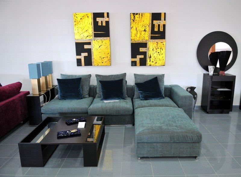 Muebles de jardin en tenerife top muebles venta online - Sillones tenerife ...