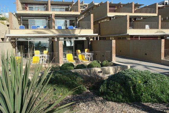 Apartamentos casa medano alquiler de apartamento alquiler de apartamento turistico - Alquiler casa vacaciones tenerife ...