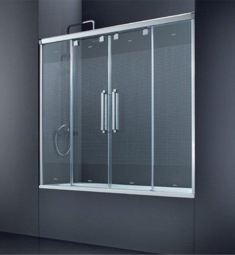 Puertas De Baño San Cristobal: de baño, puertas de aluminio, ventanas de aluminio, mallorquinas