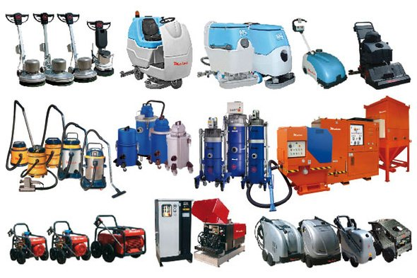 alicar servicio de limpieza de casas y pisos empresa de