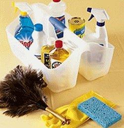 Alicar servicio de limpieza de casas y pisos empresa de - Limpiezas de casas ...
