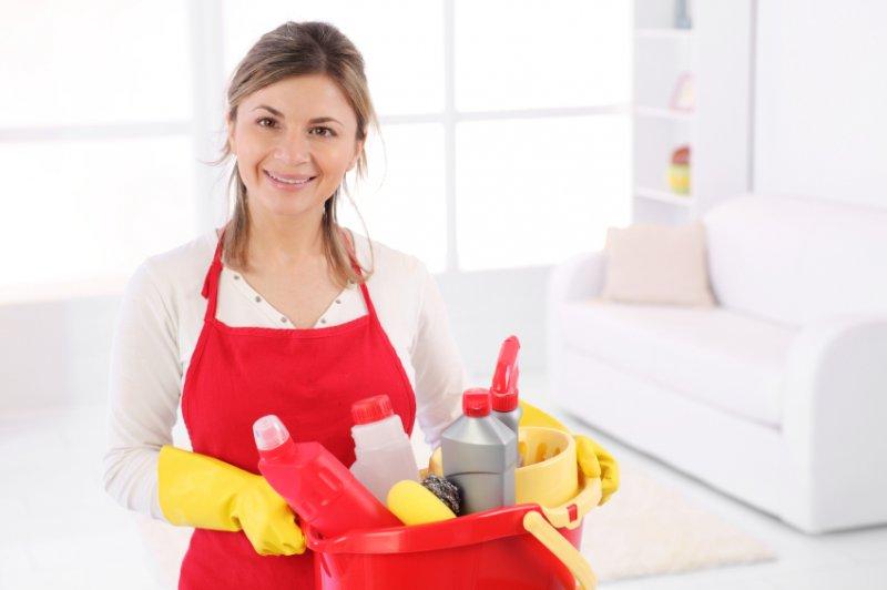 alicar servicio de limpieza de casas y pisos empresa de limpieza limpieza de