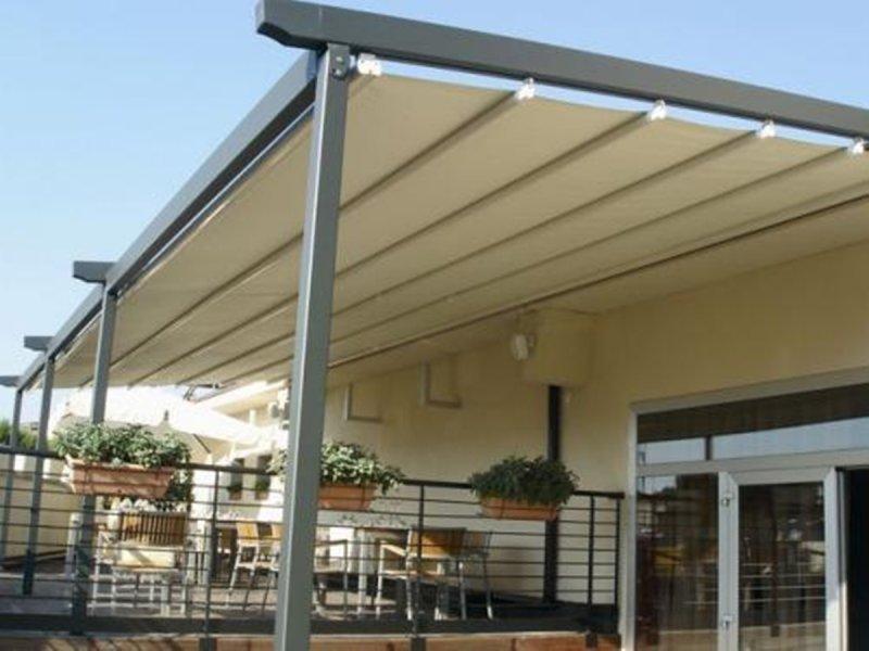 Fabrica de toldos en tenerife sur venta instalacion - Toldos y sombrillas ...