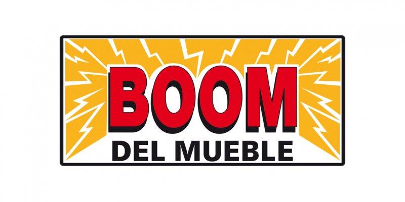 el boom de los muebles: